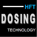 fuel dosing technology